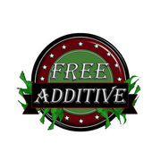 Free additive — Stock Vector