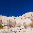 Cappadocia — Stock Photo #40022271