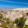 Cappadocia — Stock Photo #40478115