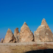 Cappadocia — Stock Photo #40622487