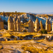 Cappadocia — Stock Photo #41344201