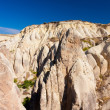 Cappadocia — Stock Photo #41509483