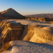 Cappadocia — Stock Photo #41509587
