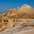 Cappadocia — Stock Photo #41628245
