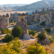 Cappadocia — Stock Photo #41629323