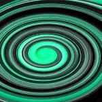 Swirl — Photo