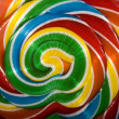 Stock Photo: Lollipop