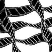Film — Stockfoto