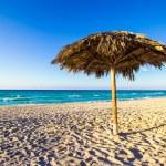 Varadero beach — Stock Photo #41209073