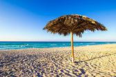 Varadero beach — Φωτογραφία Αρχείου