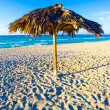 Varadero beach — Stock Photo #41432983