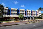 Hotel Club Tropical in Varadero, Cuba — Stock Photo