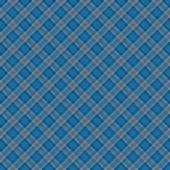 Diagonal Stripes Pattern — Stock Vector