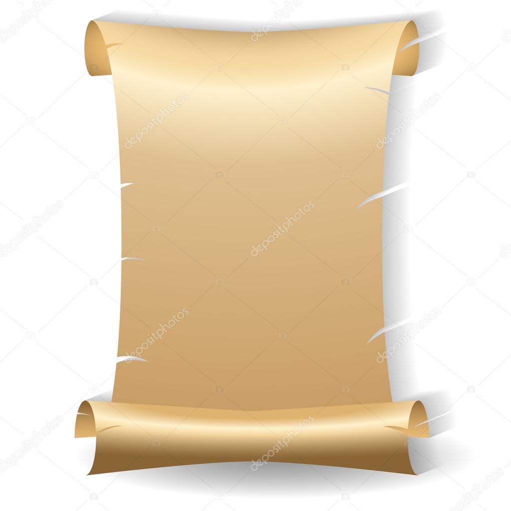 Antigua vector en blanco envejecido desgastado papel - Paragueros antiguos ...