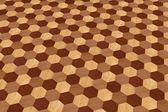 Tekstury drewniane podłogi — Zdjęcie stockowe