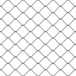 Stock Photo: Seamless wire mesh