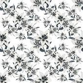 Liljor blommor — Stockfoto