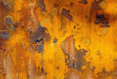 Rusty background — Stock Photo