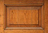Wood panel — Stock Photo