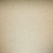 Hnědé džíny pozadí — Stock vektor