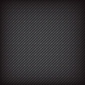 Abstract background, squares. — Stock Vector