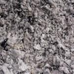 Ashes texture — Stock Photo #45164117