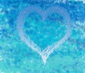 Love — Stock fotografie