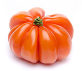 Beefsteak tomato — Photo
