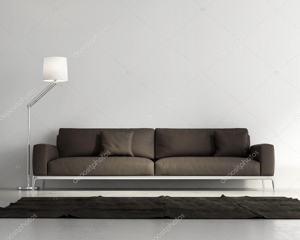 tapete modern elegant ihr traumhaus ideen. Black Bedroom Furniture Sets. Home Design Ideas