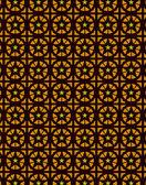 グラフィック パターン — ストックベクタ