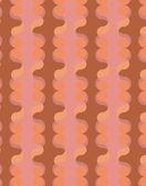 图形模式 — 图库矢量图片