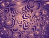 Graphic pattern — Vector de stock