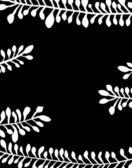 Grafisch patroon — Stockvector