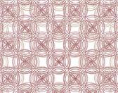 Pattern — Vector de stock