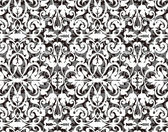 Pattern — Stok Vektör