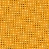 模式 — 图库矢量图片