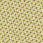 Pattern — Stockvektor
