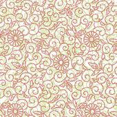 Pattern — Stock Vector