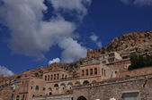 Mardin — Stock Photo