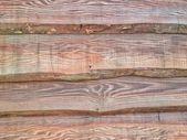 Wooden background — Stock fotografie