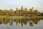 アンコール ワット、カンボジア — ストック写真
