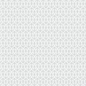 Anker patroon — Stockvector