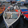 Boats — Stock Photo #40299981