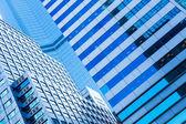 Edificio commerciale — Foto Stock