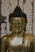 Buda resim — Stok fotoğraf