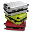 Luggage — Stockfoto #41996137