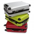 Luggage — Stock Photo #41996137