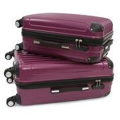 Suitcase — Stock Photo