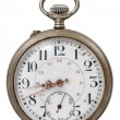 Antique pocket watch — Stock Photo #45156949