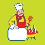 ������, ������: Cook